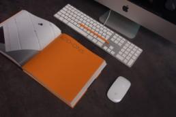 arbeiten-am-mac