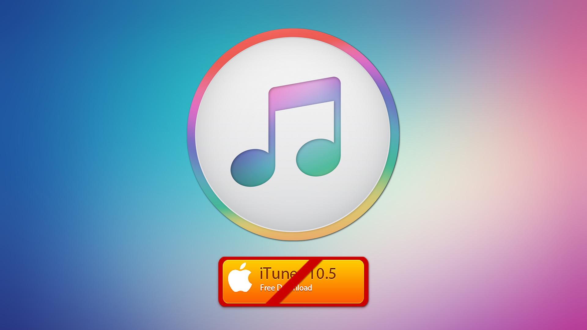 Apple ohne iTunes!