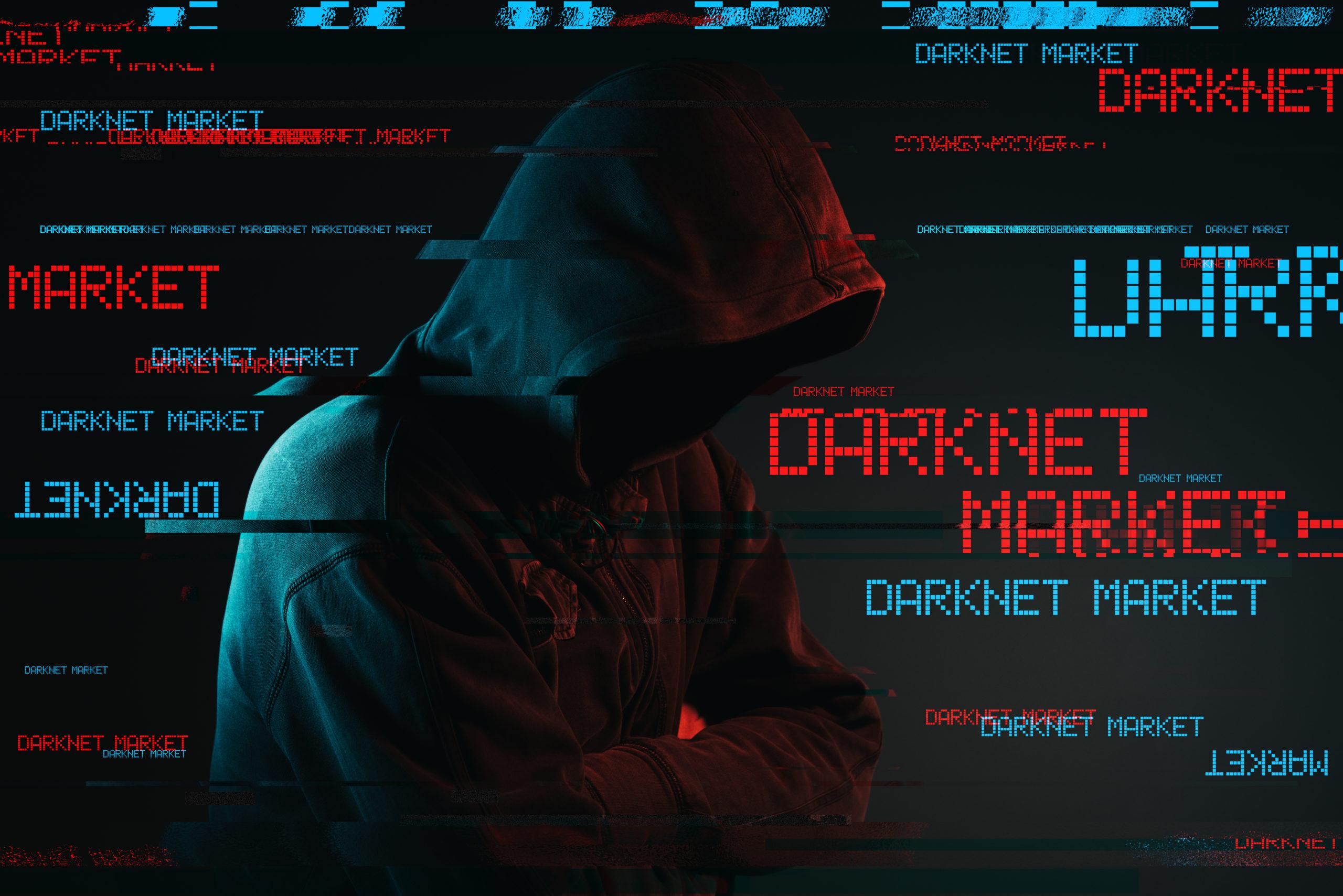"""Schritt für Schritt: """"Wie komme ich ins Darknet? - TecPol"""